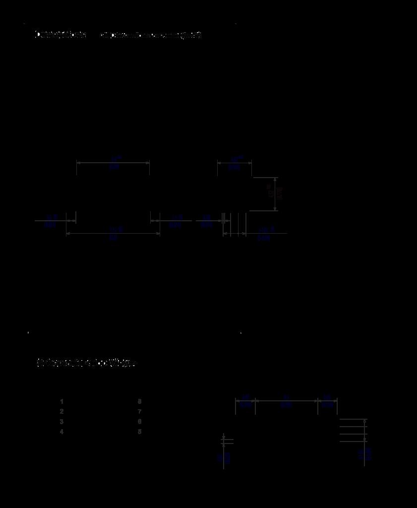 1EH-14G-63 A
