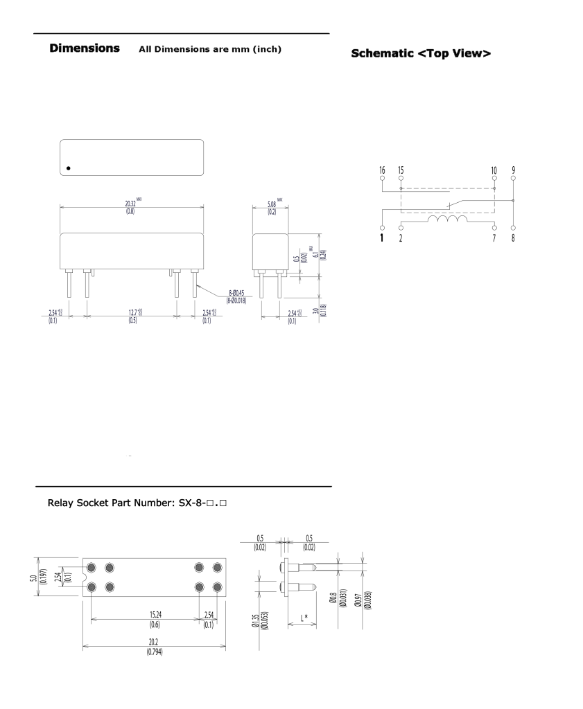 20-series-1-form-c-a