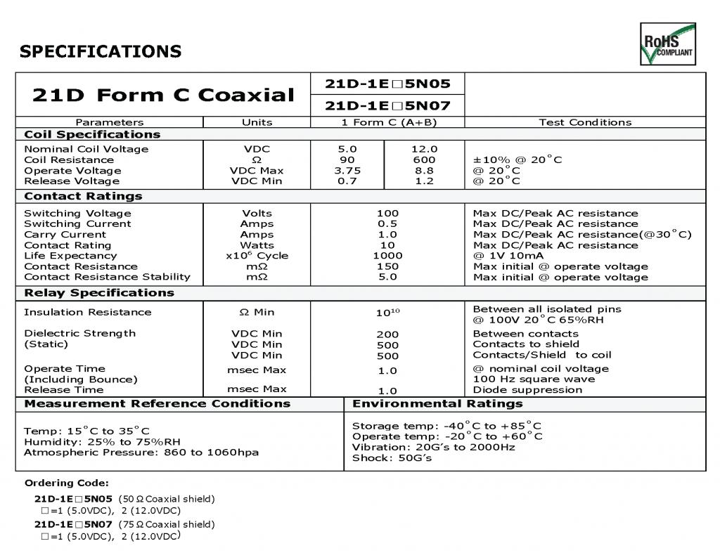 21d-1-form-c-coaxial-b