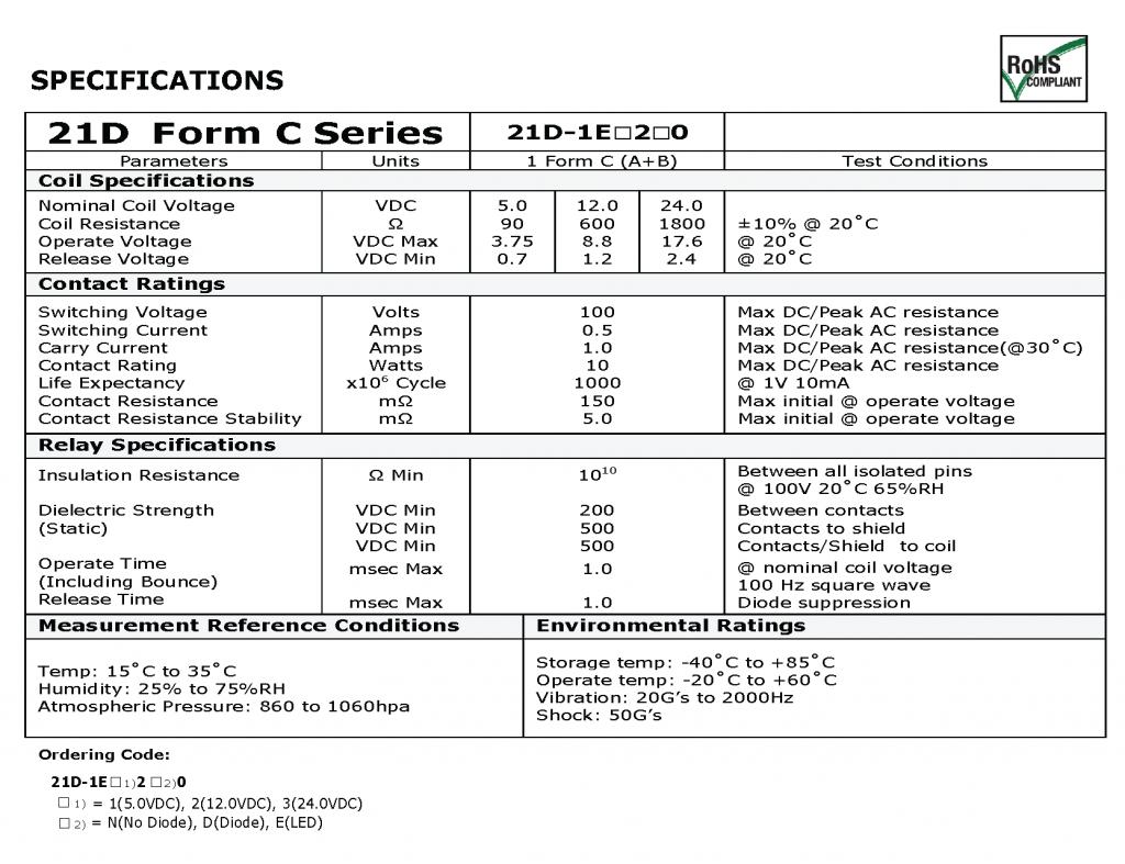 21d-1-form-c-series-b