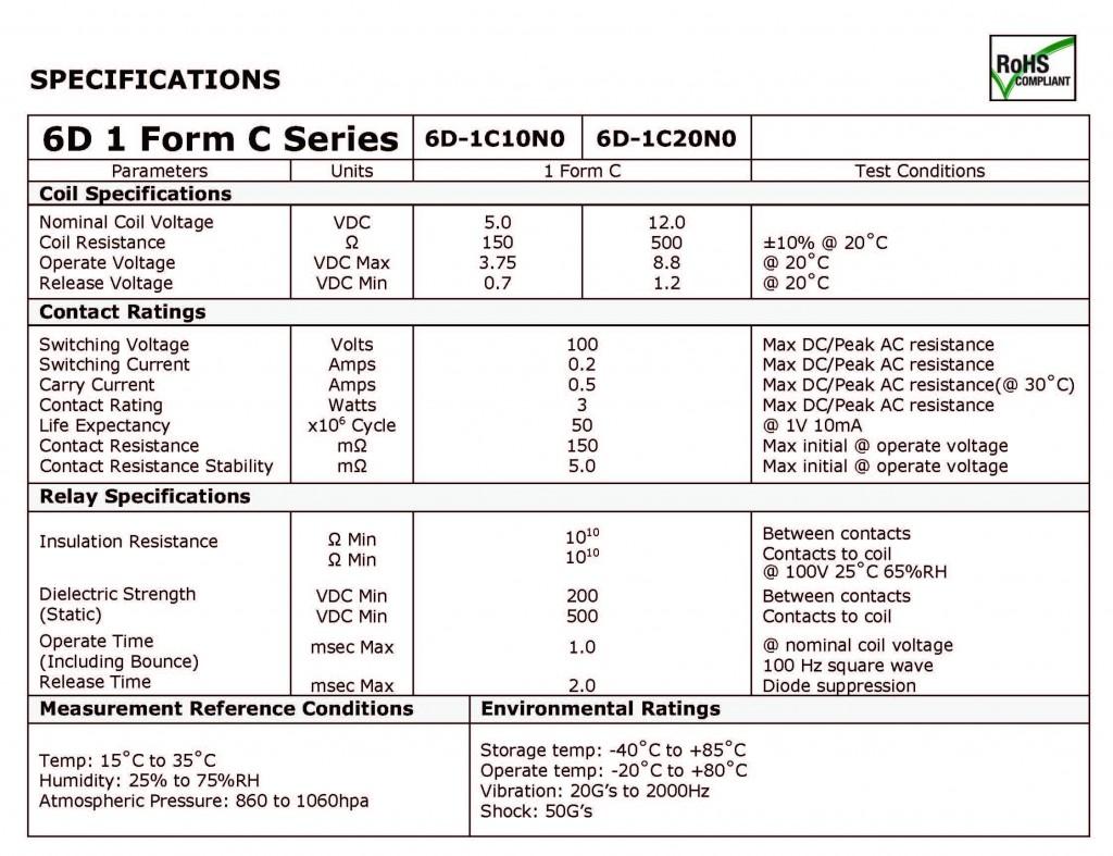 6d-1-form-c-high-density-b