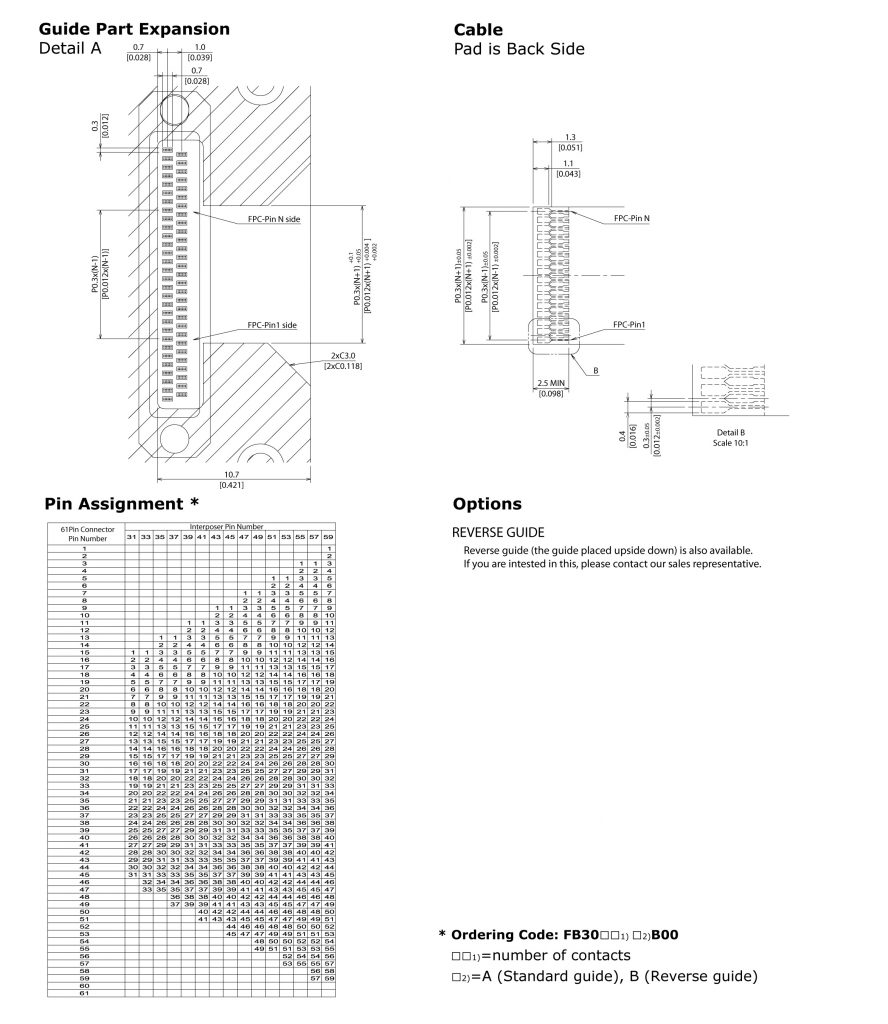 fb30xxxb00_guide-pin-888x1024