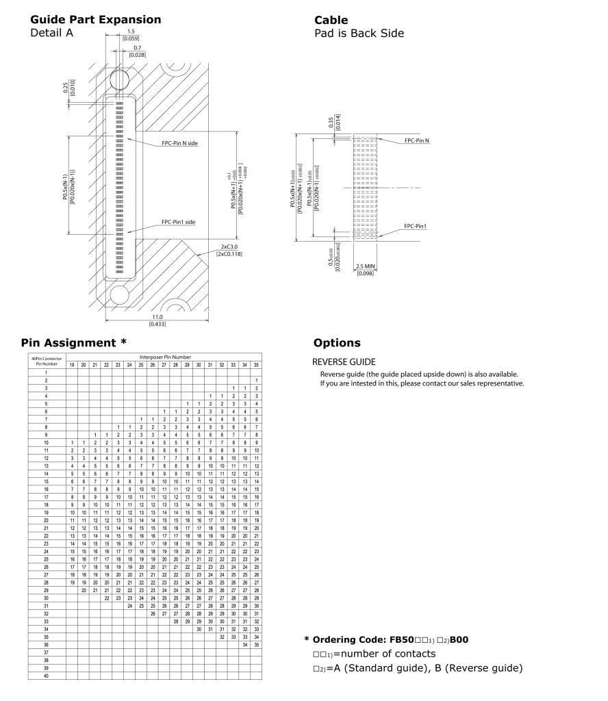 fb50xxxb00_guide-pin-888x1024