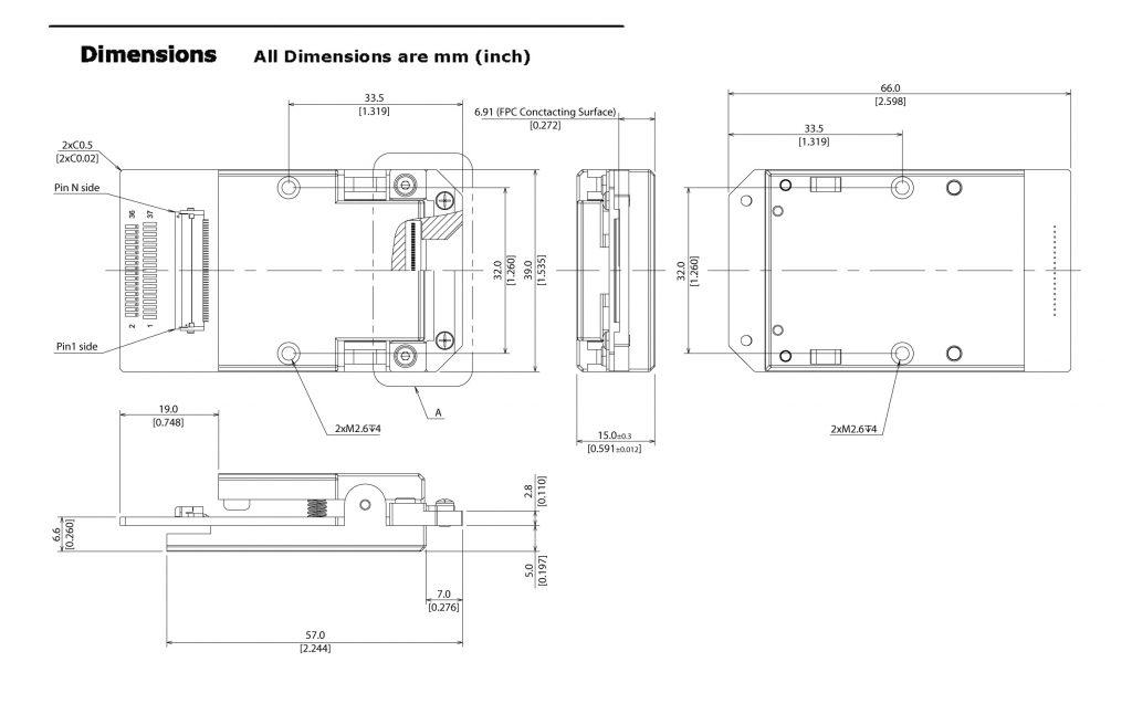 fb50xxxb00_webdrawing-1024x656