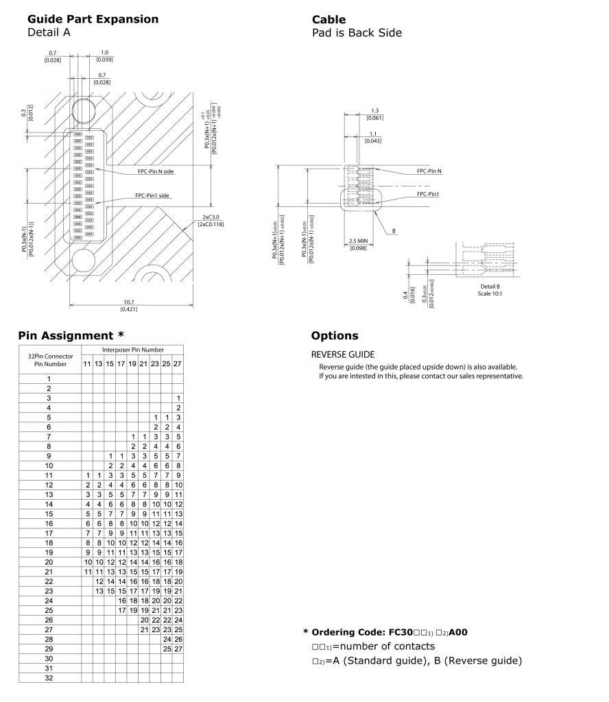 fc30xxxa00_guide-pin-1-888x1024