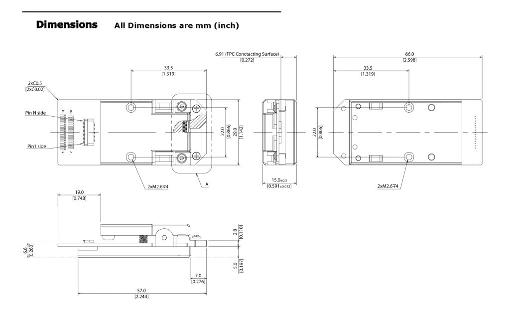 fc30xxxb00_webdrawing-1024x656