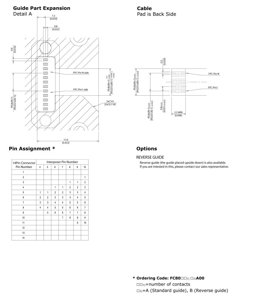 fc80xxxxa00_guide-pin-1-888x1024