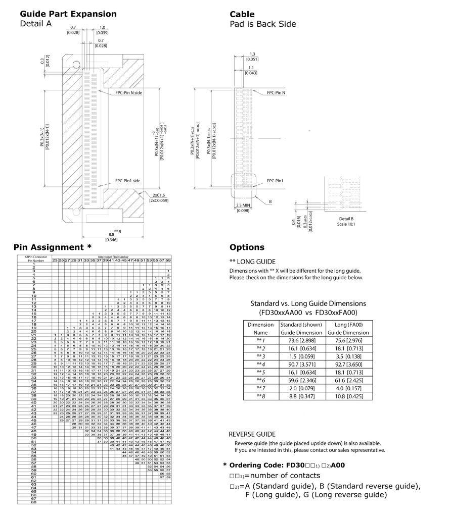 fd30xxxa00_guide-pin-888x1024