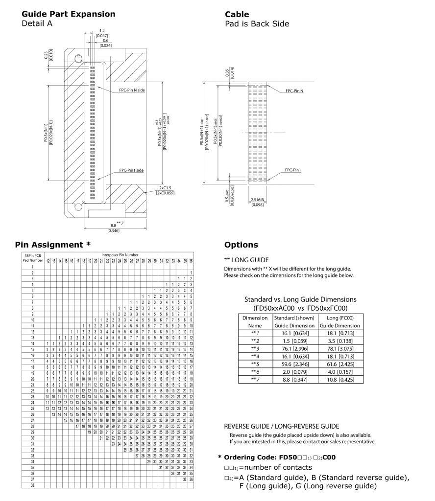 fd50xxxc00_guide-pin-888x1024