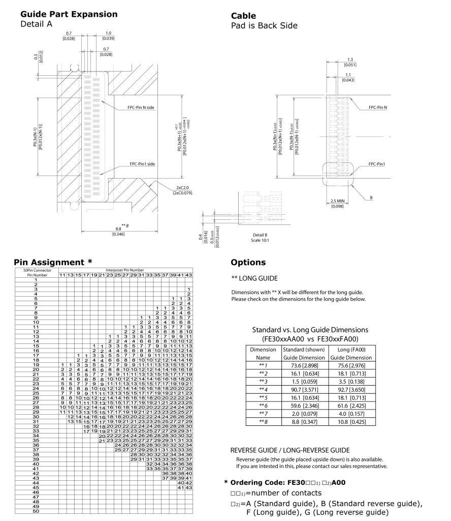 fe30xxxa00_guide-pin-888x1024