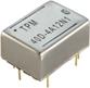 4042d-4-form-a-multiplexer